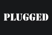 Covergroep Plugged