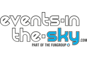 Events in the sky