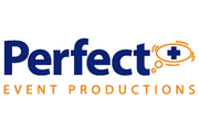 Perfect Plus Event Productions