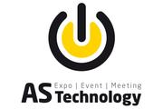 A.S. Technology