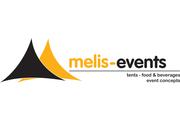 Melis Events bvba