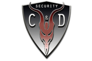 C&D Security Support
