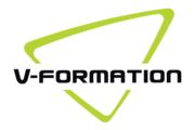 V-Formation