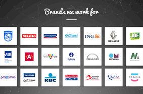 Brandworks