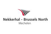 Nekkerhal - Brussels North
