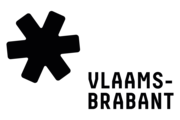 Provinciehuis Vlaams-Brabant