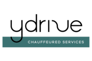 Y-Drive Chauffeured Services bv