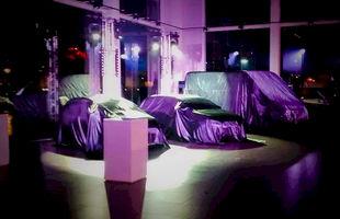 Avec Plaisir Events - Mvdp vof