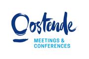 Meet in Oostende
