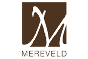 Boerderij Mereveld