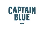 Captain Blue nv