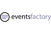Eventsfactory