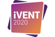 iVENT