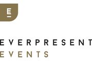 EverPresent Events