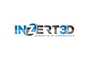 InZert 3D
