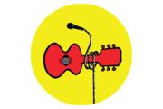 Gerrit Christiaens Entertainment