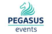 Pegasus Events