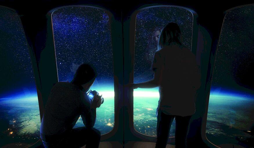 Space Perspective_Inside_281019.jpg