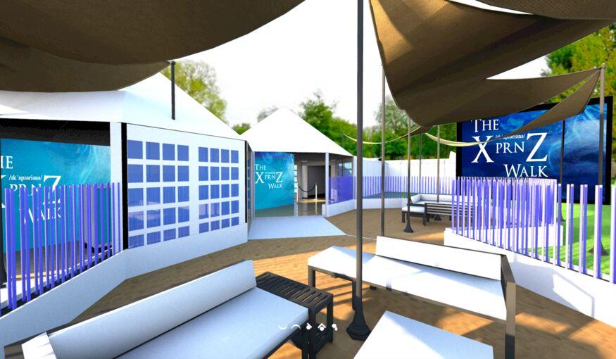 The XPrnZ Walk Concept visual 09 (TCS-AoE).png