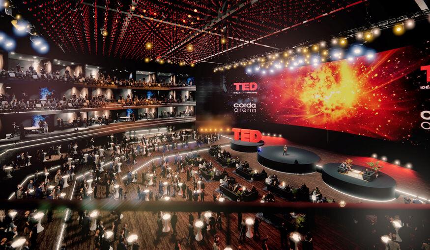 Corda Arena Ted.jpg