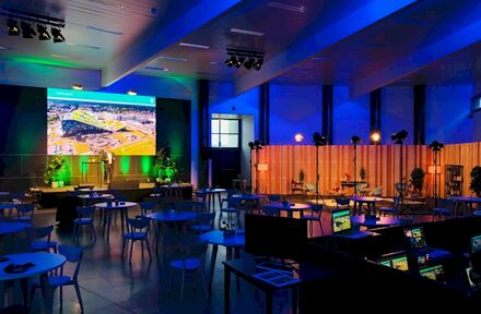 Corda Theater, de hybride pop-up studio van TTPE draait op volle toeren - Foto 1