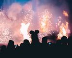How to Scale Up Your Events with Special Effects