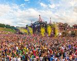 Tomorrowland Itself Pulls the Plug on the Festival