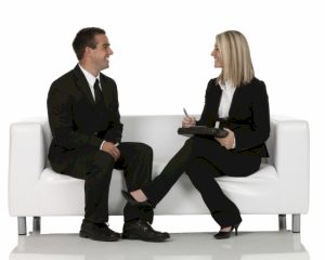 Face to Face Meetings Are More Effective