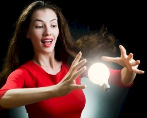 Two Apps to Electrify Your Event Marketing