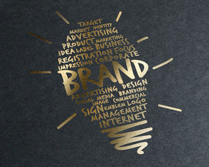How to Build Your Brand with Event Marketing
