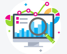 New 'analytics engine' gives event businesses valuable insights