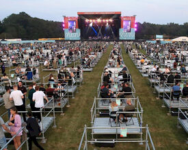 16 Ideas to Make Your Events Safer