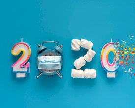 20 Most Read Articles 2020