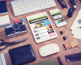 How to Install eventplanner.tv on Your Smartphone