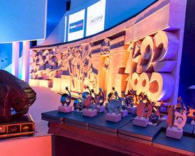 EuBea launches the Meeting Design Award