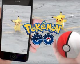 Pokémon GO: Lessons for Event Planners