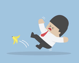 Mistakes Event Managers Make and How to Avoid Them