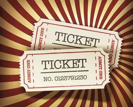 Eventbrite acquires Dutch Ticketscript