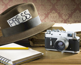 Do You Really Need to Invite the Press to Your Next Event?