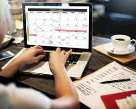 How to Begin Your Career as an Event Planner