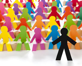 How to Attract a Qualified Audience at Your Next Event