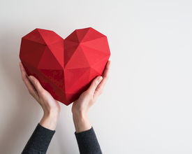 The Best Ways to Show Your Attendees You Care