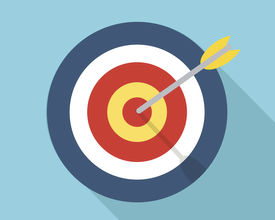 How to Target an Audience for Your Next Event