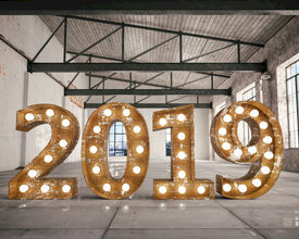 What Your Attendees Will Expect from You In 2019?