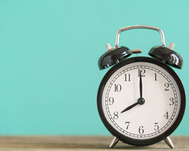 6 Time-Saving Tips to Apply When Running Your Event
