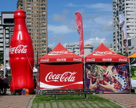6 Creative Ways to Make Your Sponsors Shine at Your Event