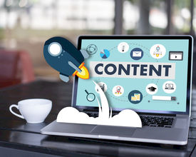 How Branded Content Works for Events