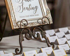 How to Organize Your Guest List for Better Efficiency